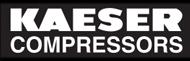 Kaeser-Compressors