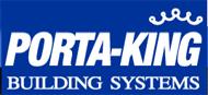 Porta-King
