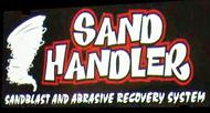 Sand-Handler